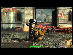 Hyrule Warriors: Legend Mode Playthrough #34: The Sacred Sword Part 4
