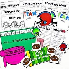 The Best Way To Start Guided Reading - Missing Tooth Grins Writing Words, Writing Practice, Guided Reading Level Chart, Bingo Games For Kids, Directed Drawing, Drawing Activities, Word Design, Free Math, Math Facts