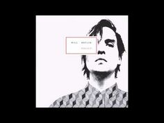 Will Butler - Take My Side - YouTube