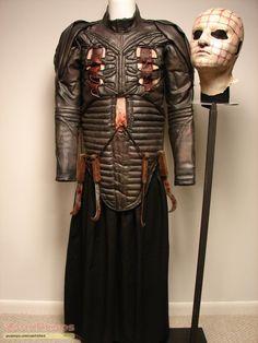 Hellraiser-Revelations-Pinhead-Stephan-Smith-Collins-Complete-Hero-Costume-1.jpg (Imagen JPEG, 787 × 1050 píxeles) - Escalado (62 %)