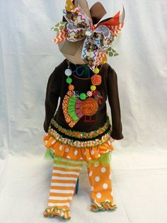 thanksgiving baby outfits toddler 3202  91df230b5