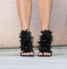 ...love Maegan:: Christian Louboutin Petal Sandal DIY Fashion + DIY + Lifestyle