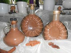 Marzipan-Schoko-Likör, ein beliebtes Rezept aus der Kategorie Likör. Bewertungen: 3. Durchschnitt: Ø 3,6.