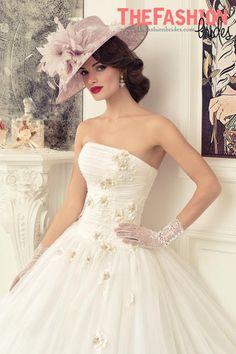 tatiana-kaplun-2016-bridal-collection-wedding-gowns-thefashionbrides021