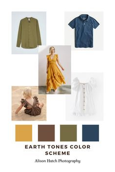 Fall Family Picture Outfits, Family Picture Colors, Family Portrait Outfits, Summer Family Pictures, Fall Family Photos, Family Pics, Colors For Family Pictures, Family Portraits, Outfits Otoño