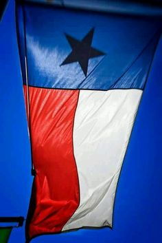 Texas flag waving in the Texas sun. Texas Image, Loving Texas, Texas Pride, Lone Star State, Texas Homes, Texas Travel, Stars At Night, Texans, Deep