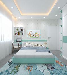 Bedroom kid 3 Kids Bedroom, Furniture, Design, Home Decor, Decoration Home, Room Decor, Home Furnishings, Home Interior Design