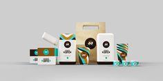JJ Royal – Pitch | Sweety Branding Studio