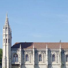 Mosteiro dos Jerónimos  #LISBOA #architecture #harmonyoflight #freezfram  #rustlord_archdesign  #arkiromantix #archi_features #sharing_portugal  #jj_architecture  #minim_cat #minimal_lookup #p3top #showminimal #architecturelovers #pocket_minimal #pocket_architecture #jj_geometry  #bomregisto #gerador #shootermag_portugal #portugalemperspectiva #excellent_minimal #portugalcomefeitos #portugalemfiltros #portugalemclicks #portugalframes #fa_minimal #decasaemcasaa #archipurity