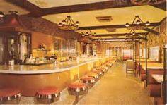 Restaurant Depot In South Hackensack New Jersey