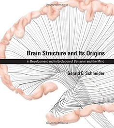 this introduction to the structure of the central nervous system demonstrates that the best way to learn how the brain is put together is to understand - The Human Brain Coloring Book