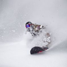 Winter in the Adirondacks – Enjoy the Great Outdoors! Snowboarding Photography, Snow Fun, Snow Skiing, Winter Fun, Winter Holidays, Ski And Snowboard, Extreme Sports, Surfing, Clothing Accessories