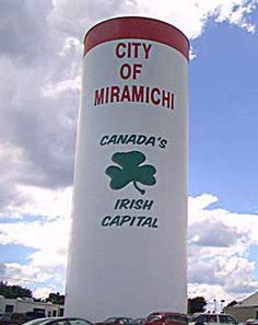 City of Miramichi New Brunswick Canada, Friends Are Like, Family Travel, Places To See, Ireland, City, Wanderlust, River, Adventure