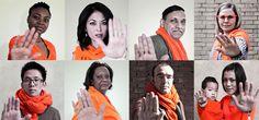End Violence against Women - UN International Day for the Elimination of Violence against Women | UN Women – Headquarters