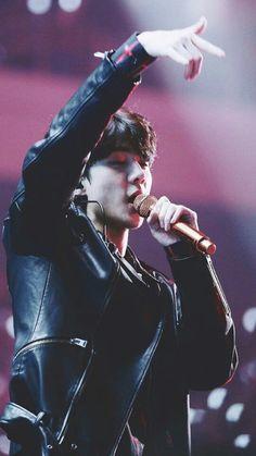 180211 Sehun in The Elyxion in Taipei Sehun And Luhan, Exo Chanyeol, Kris Wu, K Pop, Kim Minseok, Xiuchen, Exo Korean, Hunhan, Exo Members