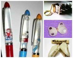 Socialism, Romania, Childhood Memories, Retro Fashion, Objects, Vintage, Inspiration, Tin Cans, Souvenirs
