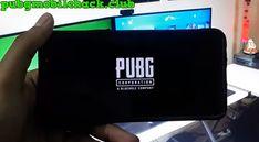 PUBG Mobile Hack - PUBG Mobile Cheats Battle Points [iOS & Android]