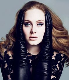 Critics Takes on Adele's Song for Skyfall  - We have heard a lot of Adele's recent take on the recent James Bond movie Skyfall which left others wondering what the British singer has for her to nail this song down. Written together with Paul Ep