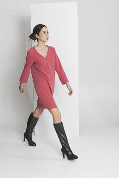 """Zinda - Lookbook AW15"" I #Imaginarte #Editorial #Fashion #Shoes"