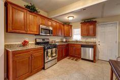 Uniques kitchen designs by Rehabber Pro. #RehabberPro #KitchenDesigns www.rehabberpro.com
