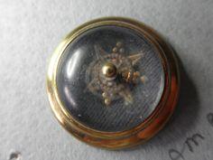 Sam Biern Button