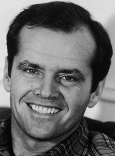 "John Joseph ""Jack"" Nicholson (born April 22, 1937) is an American actor and filmmaker, having performed for nearly 60 years. He is known for playing a wide range of starring or supporting roles, including satirical comedy, romance and dark portrayals of excitable and psychopathic characters. In many of his films he has played the ""eternal outsider, the sardonic drifter"", and someone who rebels against the social structure"