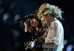 taylor swift and miley cyrus -S