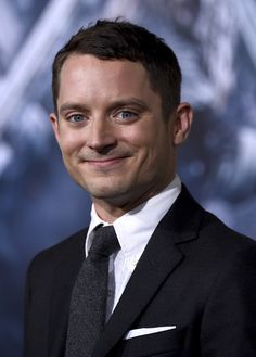 A site dedicated to the fans of Elijah Wood. Includes over pictures, bi-monthly updates and news, information, articles, interviews and more. Elijah Wood, New Line Cinema, The Chosen One, Injury Attorney, Always And Forever, Interview, Personal Injury, Pictures, Tolkien