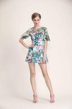Miss Sixty Fashion 2015 - MissSixty