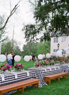 6 Rehearsal Dinner Ideas to Make It as Memorable as the Wedding Itself