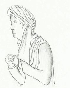 Quirrell Harry Potter Art, Harry Potter Drawings
