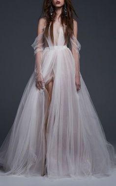 Pinterest/ meganwilcox1 First Wedding Night, Bridal Consignment, Wedding Dresses For Sale, Wedding Dress Trends, Cheap Wedding Dress, Wedding Dress Styles, Designer Wedding Dresses, Wedding Ideas, Wedding Planning