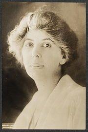 Nina Evans Allender, cartoonist who redefined the Suffragette. Home Mail Organization, Organization Station, Organizing Ideas, Hanging Closet Organizer, Suffragette, Life Design, Ladies Party, Powerful Women