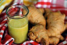http://www.sante-nutrition.org/7-raisons-lesquelles-devriez-boire-du-the-au-gingembre-comment-faire-the-au-gingembre/