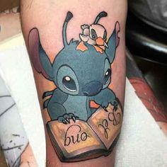 Tattoo-Motive-Gallery-Stitch-Jaclyn Huertas