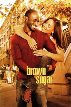click image to watch Brown Sugar (2002)