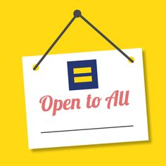 Join HRC is fighting back the anti-LGBT legislation in Arkansas, Indiana and 26 other state legislatures. Now is the time to keep the pressure on – across the country – to halt the spread of these discrimination bills.  Stand with HRC on the right side of history. Learn more at hrc.org/opentoall.  #OpenToAll #Indiana #Arkansas #RFRA