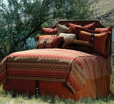 1000 Images About Rustic Bedding On Pinterest Rustic