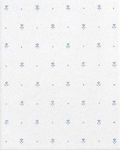 BRENNERO Ricordi Campanelle Bleu 20x25cm