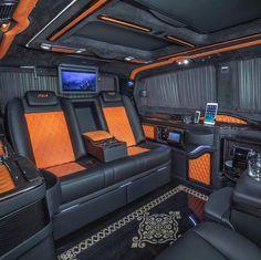 LuxuryLifestyle — LuxuryLifestyle BillionaireLifesyle Millionaire...