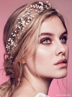 rania hatoum bridal spring 2017 lace cap sleeves sweetheart trumpet wedding dress (camilla) mv