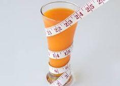 9 licuados para bajar de peso en una semana y desintoxicar tu cuerpo (jugos) - Lógica Ecológica