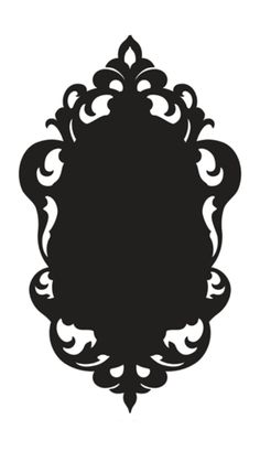Custom patterns and stencils for etching, faux painting, embossing, sandblasting. Shilouette Cameo, Stencil Patterns, Damask Stencil, Bird Stencil, Painting Patterns, Faux Painting, Painting Walls, Scroll Saw Patterns, Silhouette Cameo Projects