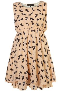 bird dresses - Buscar con Google