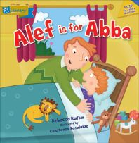 September PJ Library Book - Subscribers 2-3 years old