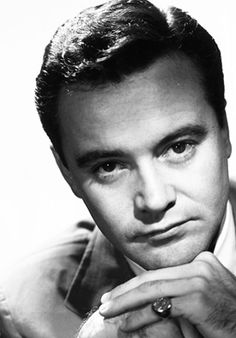 Picture of Jack Lemmon Jack Lemmon, Walter Matthau, Black And White Pictures, Man Humor, Star Fashion, Famous People, Image Search, Actors, Funny Man