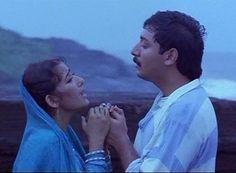 India Express, Mani Ratnam, Bombay, Glamour World, Movie Songs, Tamil Movies, Cinematography, Song Lyrics, Bollywood