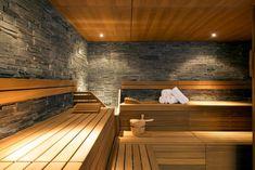 W Hotel by Concrete Architectural Associates, Verbier   Switzerland hotels and restaurants