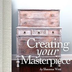 Perfectly Imperfect: Creating Your Masterpiece eBook Update!