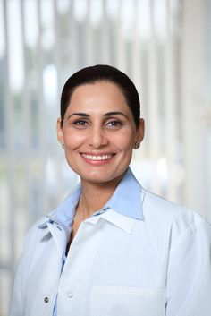 """Fiza Singh, DDS, MMSc, FRCD (c):  """"Working with your dentist, the doctors and staff at North Shore & Brookline Endodontics are committed to providing patients with exceptional endodontic and oral health care. We use the latest advancements in endodontic treatment, which enables me to give my patients the most comfortable, gentle and effective treatment possible""""   (Endodontist, Endodontics, Dentist, Root Canal)"""